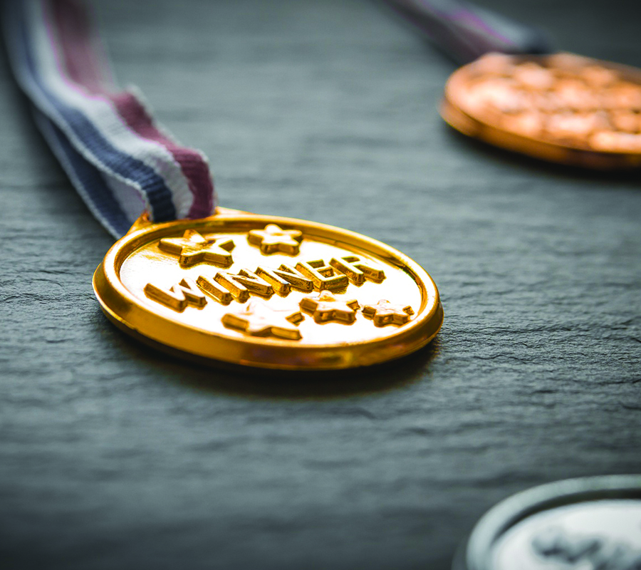 medal engraving suppliers lancashire
